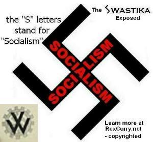adolf-hitler-nazism-fascism-third-reich-swastika2