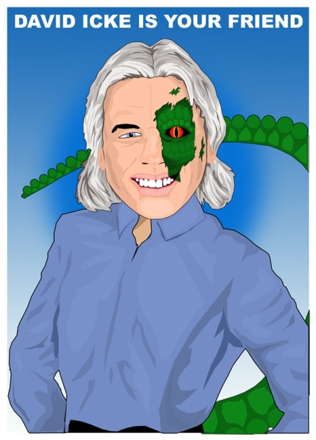 david_icke_is_your_friend