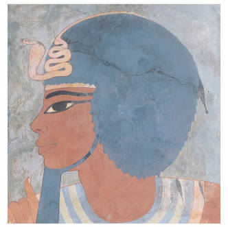 head-of-amenophis-iii-from-the-tomb-of-onsou-18th-dynasty-1550-1295-bc-2
