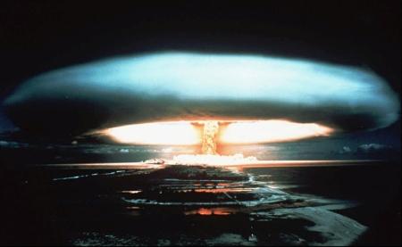 nuclear-war-co2-emit