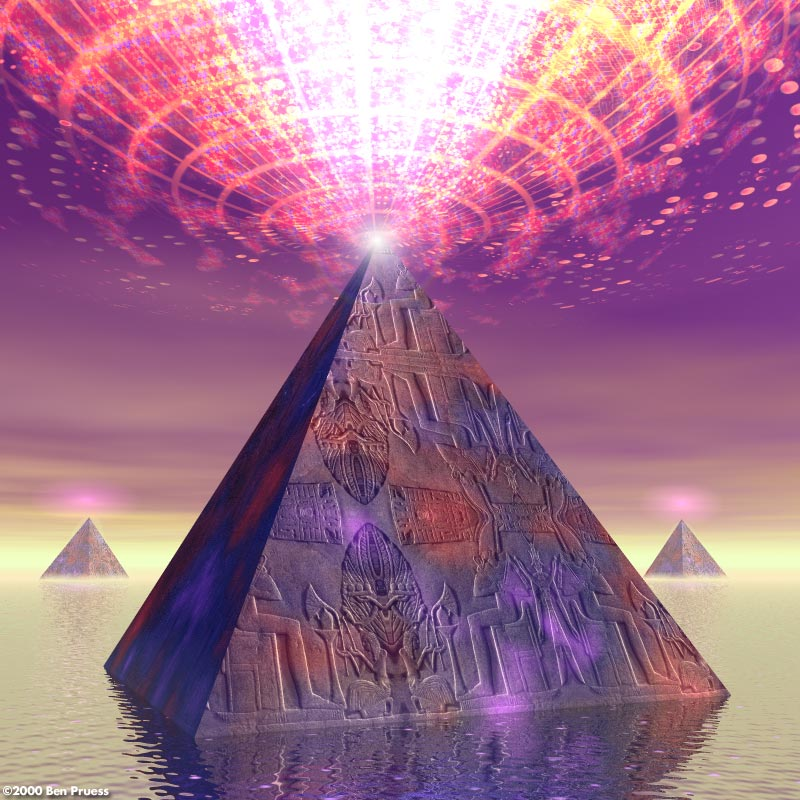 http://100musicalfootsteps.files.wordpress.com/2008/01/pyramid.jpg
