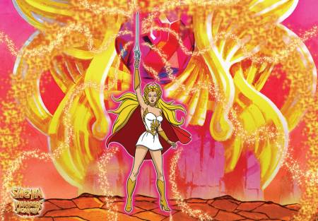 she-ra_princess_of_power_229_1024-2