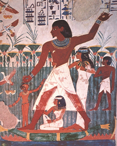 tomb_painting_og_nakht_the_scribe_of_the_granaries_in_the_18th_dynasty