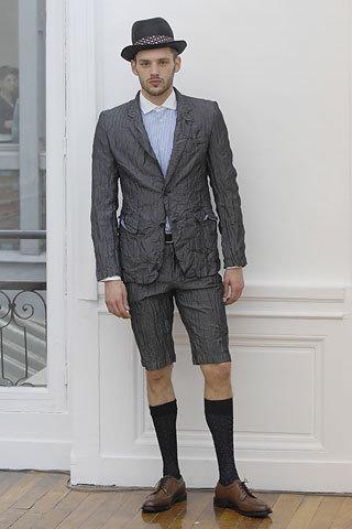 junya-watanabe-wrinkled-suit-shorts.jpg