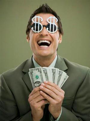 too-much-money