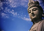 buddha_167