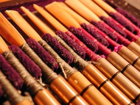 oboe-reeds