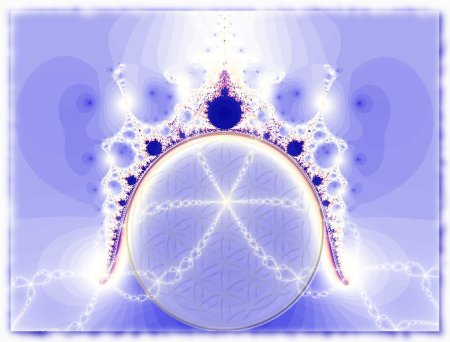 fractal_kingdom_of_light