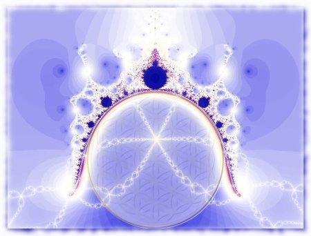 fractal_kingdom_of_light