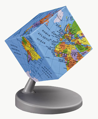 earth_square_world_globe
