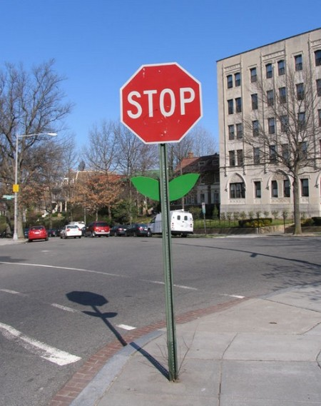 friendly-stop