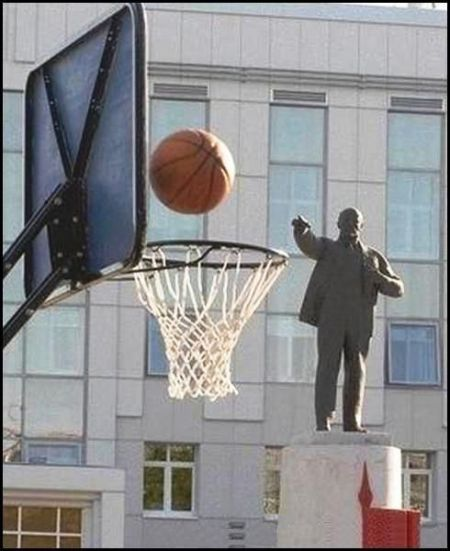 sink-that-basket