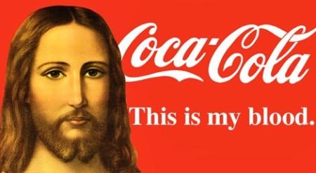 the-divine-coke