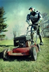 the-lawnmower-man