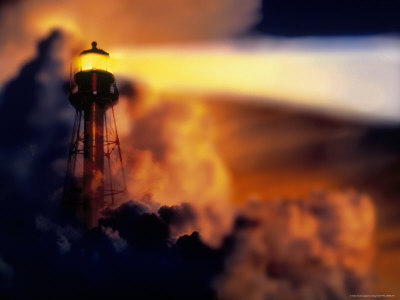 236000-fblighthouse-hope-leadership-inspiration-posters