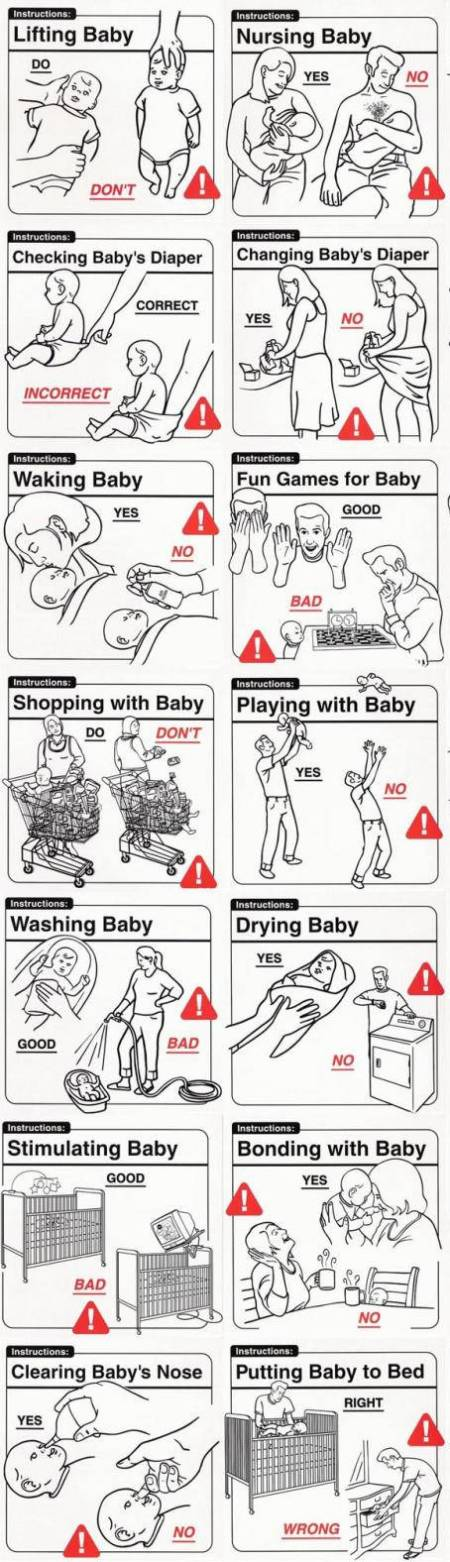 baby-instuctions-1