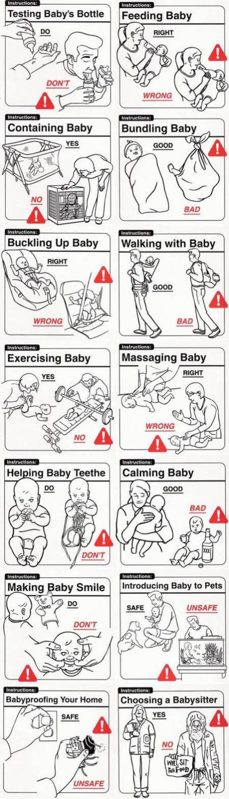 baby-instuctions-2