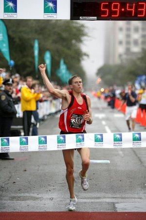 energetic-runner