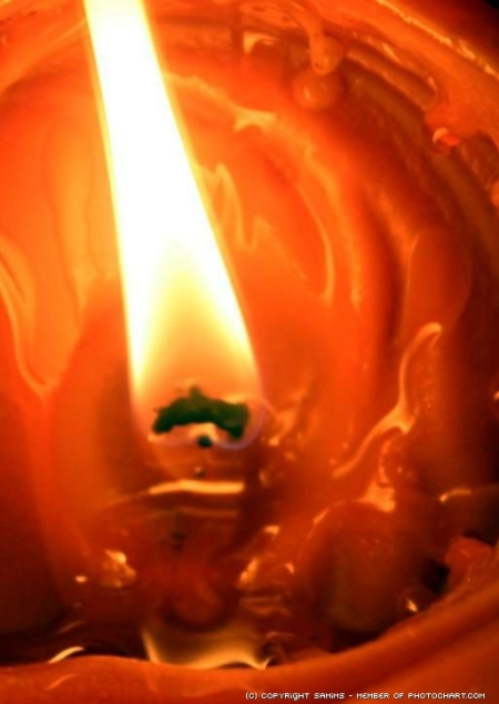 flames_passion