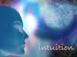 intuition1
