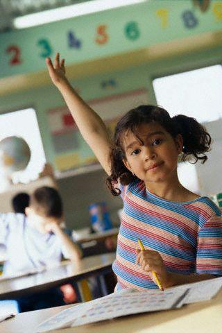 kid-in-classroom