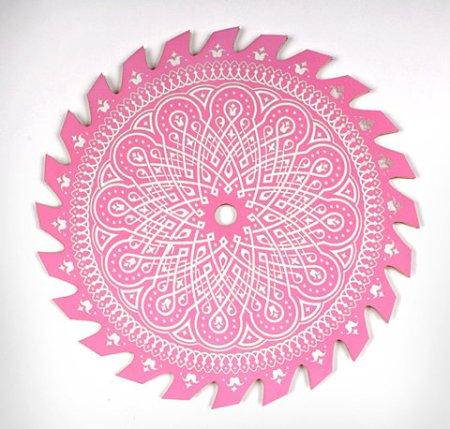 rotary-saw-mandala