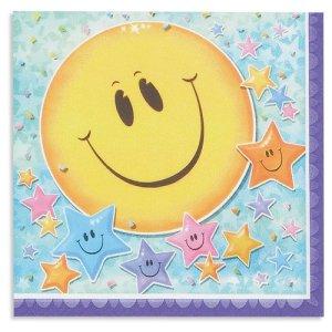 smile_stars