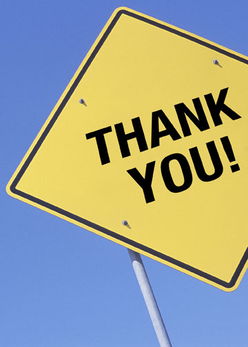 thank-you-sign-1