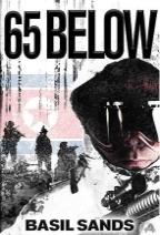 65Below