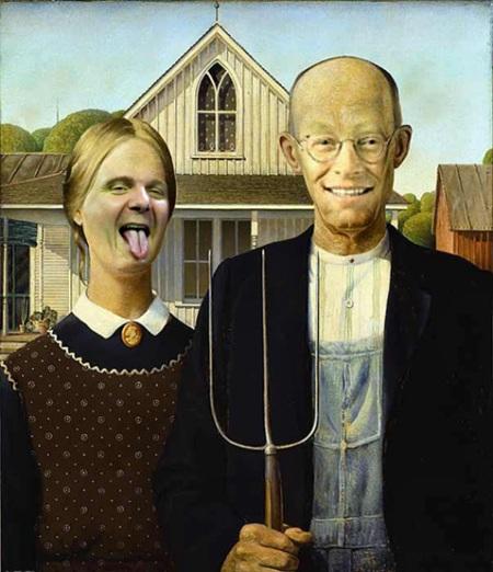 american-gothic-bill-steve