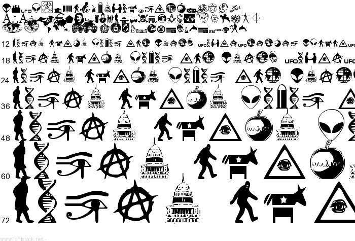 Meaning of illuminati in tagalog