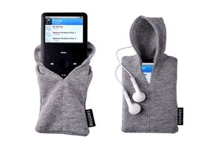 ipod-hoodies