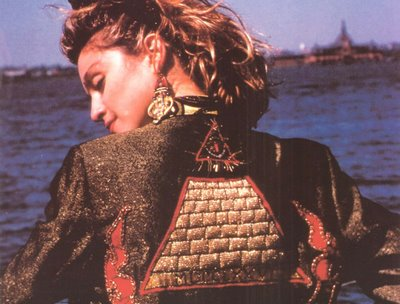 http://100musicalfootsteps.files.wordpress.com/2009/05/madonna-illuminati.jpg