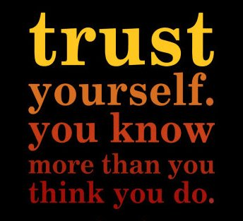 mdx02trust-yourself-dr-benjamin-spock-posters-2