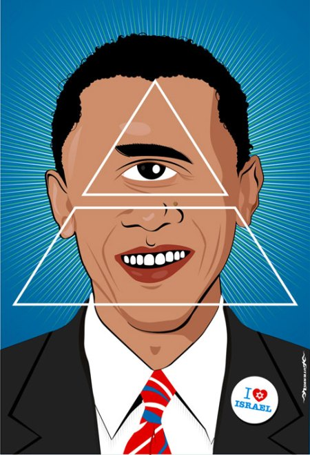 Obama_illuminati__cara_real_by_xnideax