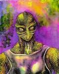 reptilians 2