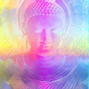 spiritual-master