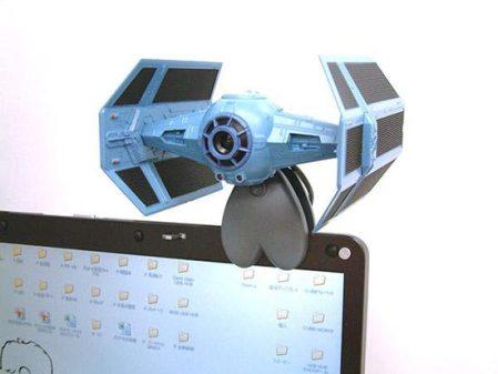 tie-fighter-webcam_3