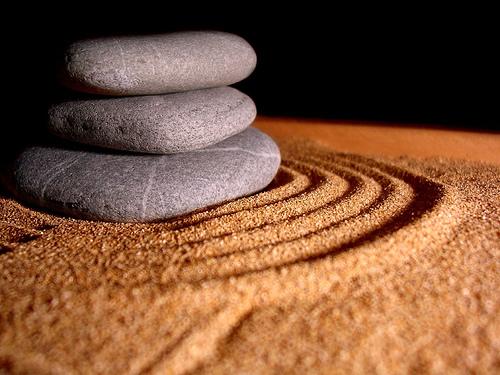 external image zen-garden.jpg